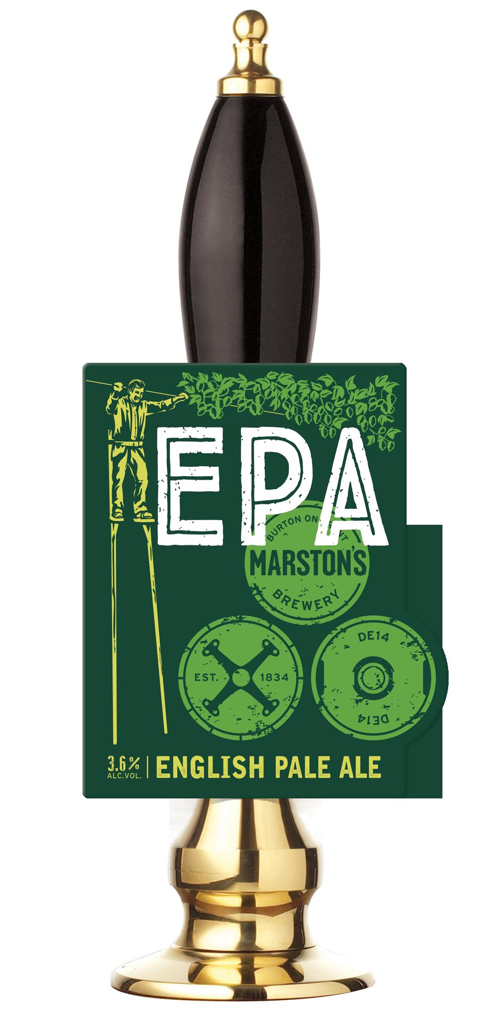 EPA Pump