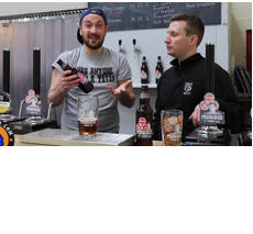 Everything you need to know about bottle conditioned beer from BeerYeti.com