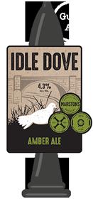 Idle Dove