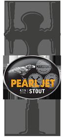 Pearl Jet